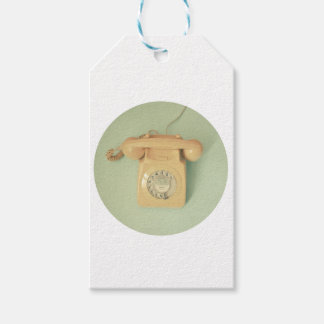 Patience Gift Tags