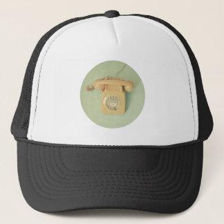 Patience Trucker Hat