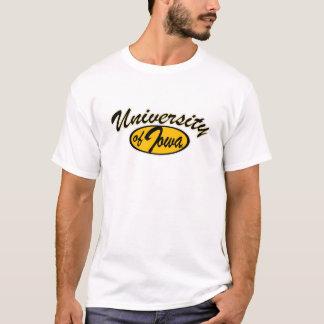 Patricia Mackin T-Shirt