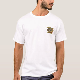 Patrick Henry Arms Quote Shirt