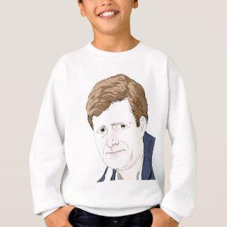 Patrick Kennedy Sweatshirt