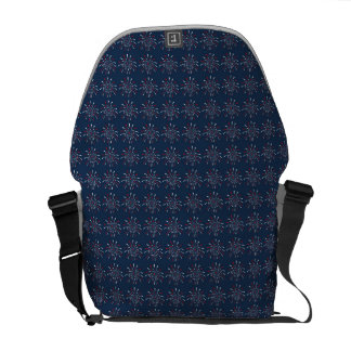 Patriot Fireworks Commuter Bags