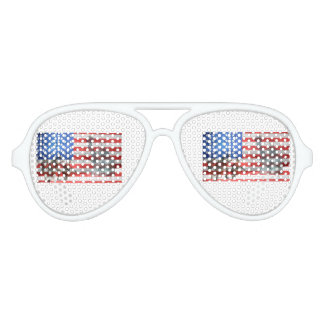 Patriot Office Home Personalize Destiny Destiny'S Party Shades
