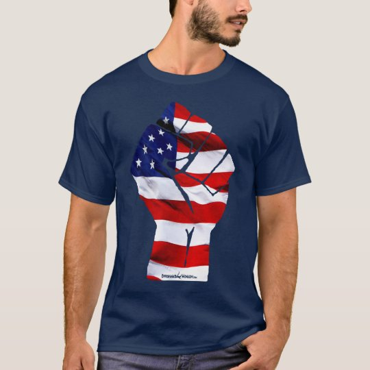 Patriot T-Shirt