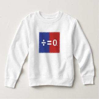 Patriotic American Unity Symbol Sweatshirt