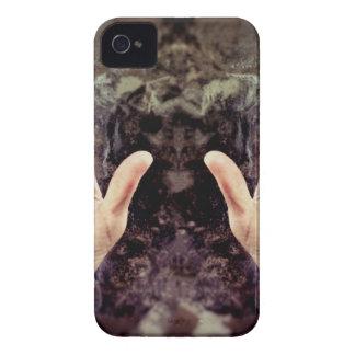 Patriotic Day iPhone 4 Case