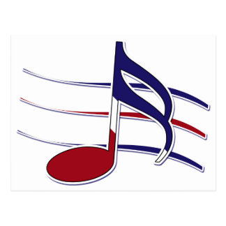 Image result for american music note