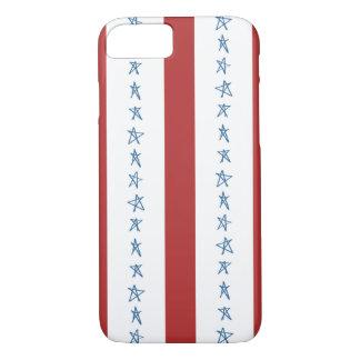 Patriotic Phone Case
