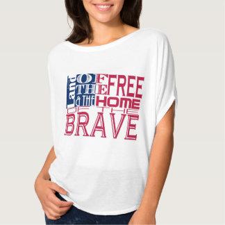 patriotic shirt