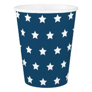 Patriotic Stars Cup