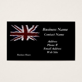 Union business cards business card printing zazzle ca for Union business cards