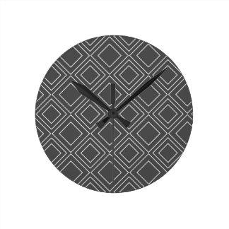 patter art design love fashion beautiful royal clocks