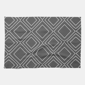 patter art design love fashion beautiful royal hand towel