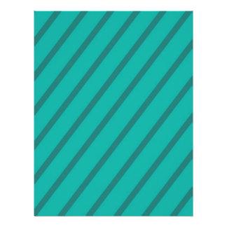 pattern1 flyer