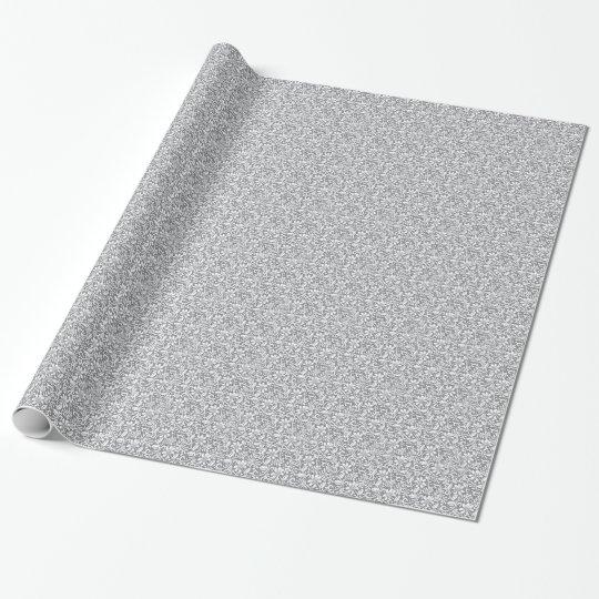 pattern 051
