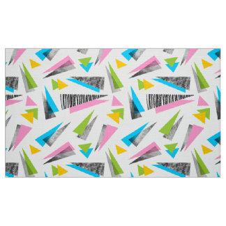 Pattern 101017 fabric