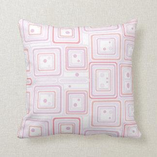 Pattern 16 Pillow