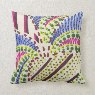 pattern-2015-no longer human pillows