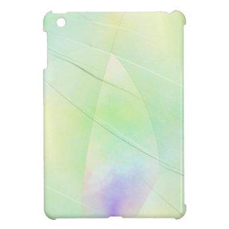 Pattern 2017002 iPad mini cases