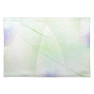 Pattern 2017002 placemat