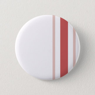 Pattern 2017 021 2 inch round button