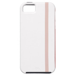 Pattern 2017 021 case for the iPhone 5
