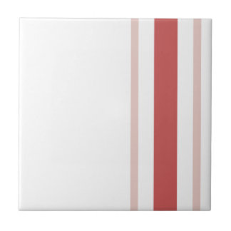 Pattern 2017 021 ceramic tiles