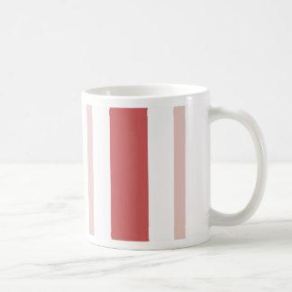 Pattern 2017 021 coffee mug