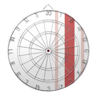 Pattern 2017 021 dartboard