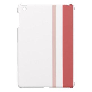 Pattern 2017 021 iPad mini case