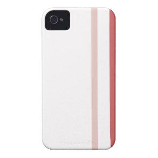Pattern 2017 021 iPhone 4 Case-Mate case