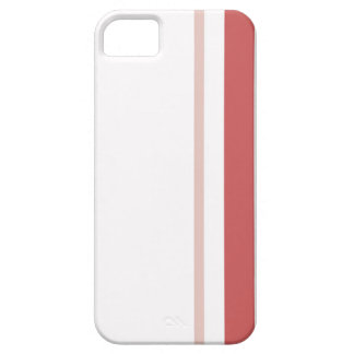 Pattern 2017 021 iPhone 5 cases