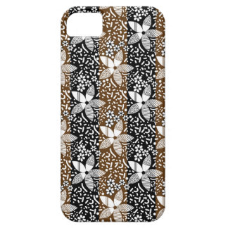 pattern 50 case for the iPhone 5
