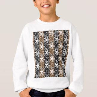pattern 50 sweatshirt