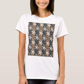 pattern 50 T-Shirt