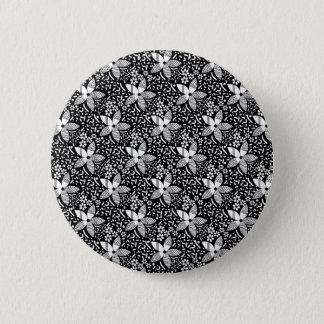 pattern 51 2 inch round button