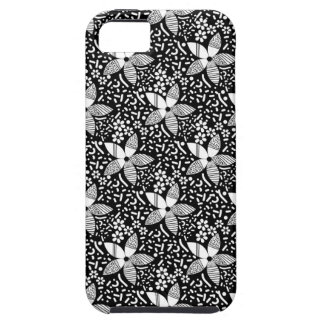 pattern 51 case for the iPhone 5