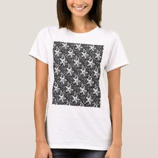 pattern 51 T-Shirt