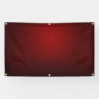 pattern 541 banner