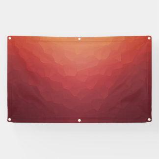 pattern 563 banner