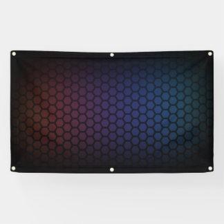 pattern 568 banner