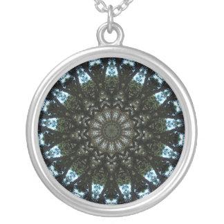 Pattern 6 Necklace