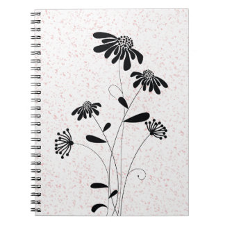 Pattern B Notebook