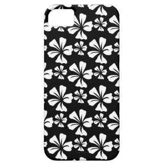 pattern C iPhone 5 Case