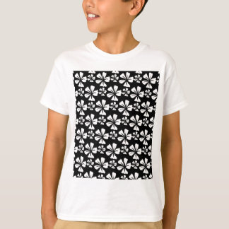 pattern C T-Shirt