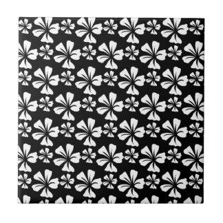 pattern C Tile