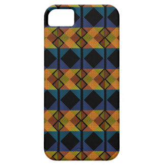 Pattern D Case For The iPhone 5