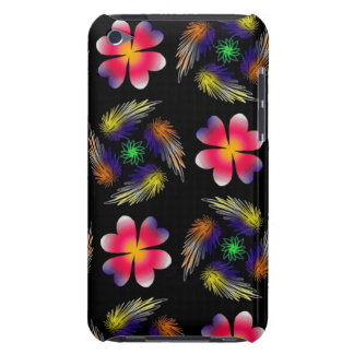 Pattern Design iPod Touch Cases