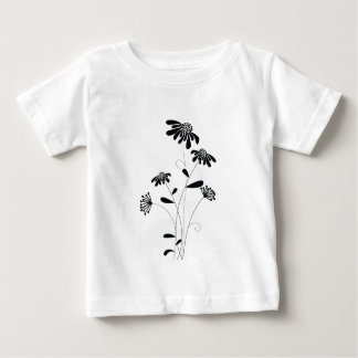 Pattern E Baby T-Shirt