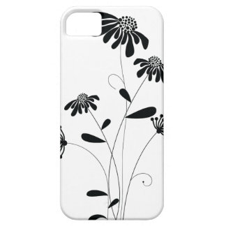 Pattern E Case For The iPhone 5